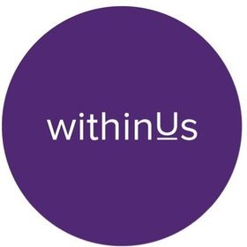 withinUs Natural Health Inc.