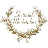 Scottsdale Marketplace