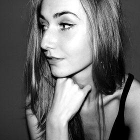 Veronika Remencová