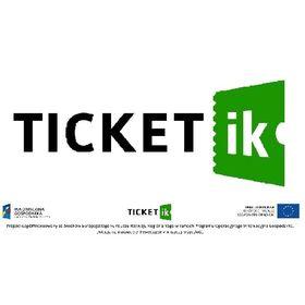 Ticketik