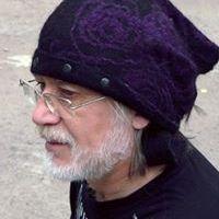 Виктор Тросиненко
