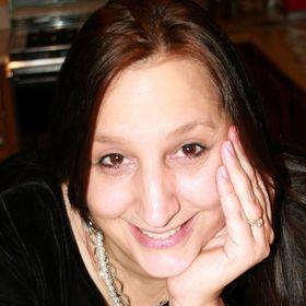 Marcia Dehn-Nix
