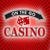 Casino Parties Phoenix - On the Go Casino