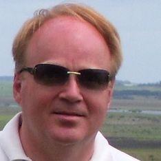 William Jenssen