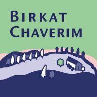 Birkat Chaverim