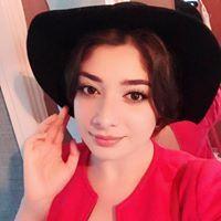 Narin Ashyan