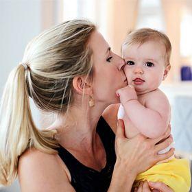 CanDo Kiddo | baby play, baby milestones, parenting tips, toddler play