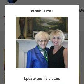 Brenda Sumler