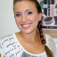 Aline Mannes Andrade
