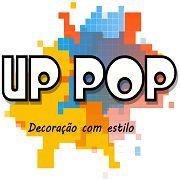 Loja Up Pop