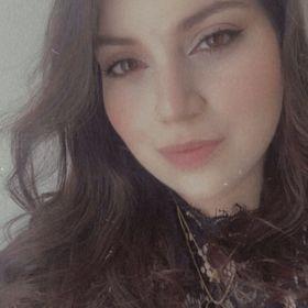Alessandra Gerbasi