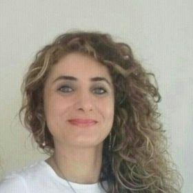Nursen Ozbek