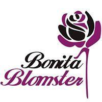 Bonita Cafe & Flowers