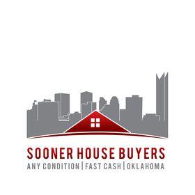 Sooner House Buyers