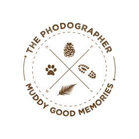 THE PHODOGRAPHER