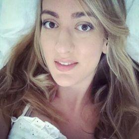Ioanna Athanasiadou