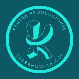 Kymera Producciones