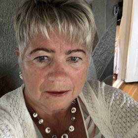 Astrid Sør-Reime