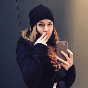 Zuzana Semelak