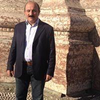 Tahsin Bezer