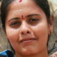 Kurinji Srinivasan