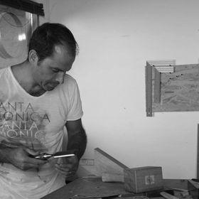 Serge Handjian