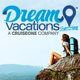 Curt Leming Travel - Dream Vacations