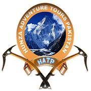 Hunza Adventure Tours Pakistan