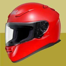 The Helmet Shop