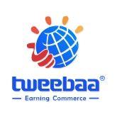 Tweebaa