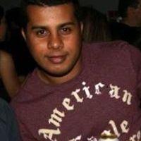 Neverson Rodrigo Dias