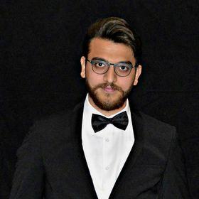 Karim Warrak