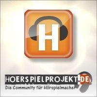 Hörspielprojekt.de - Die Community für Hörspielmacher