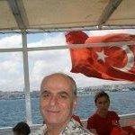 Ahmet çanga