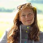 Denisa Navrátilová