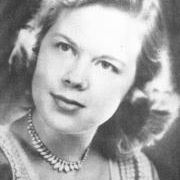 Barbi Reynolds