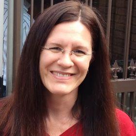 Elaine Broekman