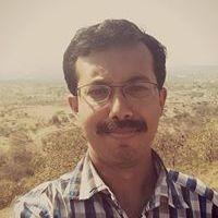 Sameer Bahad