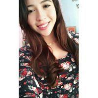 Diana Rueda Martinez