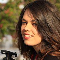 Iris Lopez Carretero