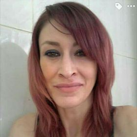Daniela Dani