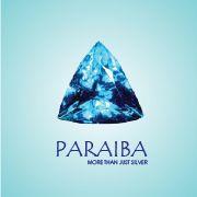 Paraiba More than just silver