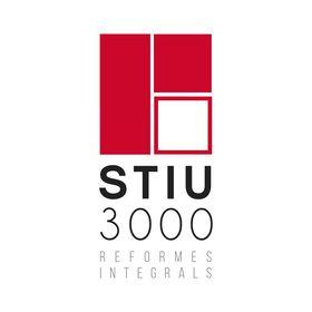 STIU3000
