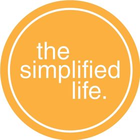 The Simplified Life