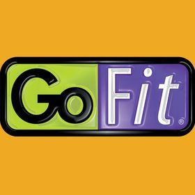 GoFit.net
