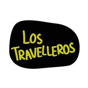 Los Travelleros