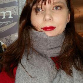 Ida Bekkelund