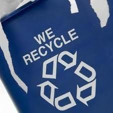 SLCo Recycling