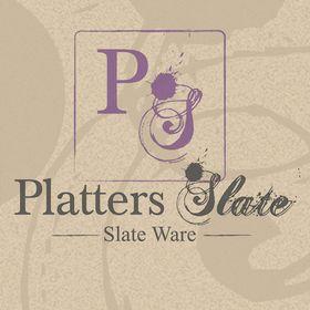 Platters Slate   Interiors