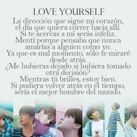 Army4ever BTS
